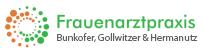 Frauenarztpraxis Bunkofer, Gollwitzer & Hermanutz