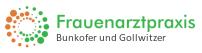 Gemeinschaftspraxis Dres. Bunkofer und Gollwitzer